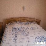 Спальня по Фэн шуй